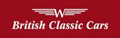 British Classic Cars AG