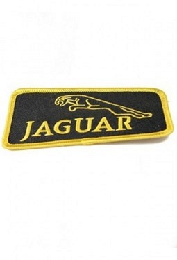 Patch Jaguar
