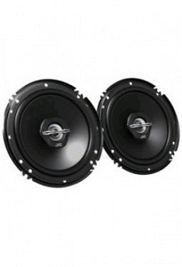 "Loudspeaker set JVC, 6.5"", 300W"