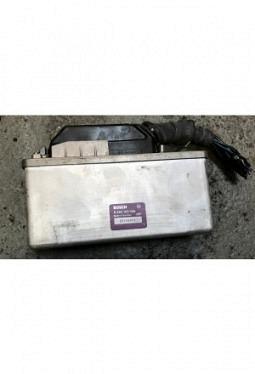 ABS Steuergeraet Bosch