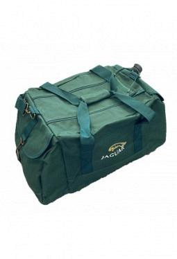 Bag XJ220