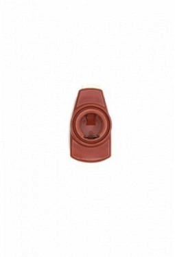 Distributor finger 123igniton 4/6 Cyl