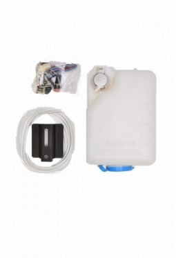 Windscreen washer system set
