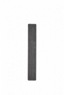 Accelerator Pedal Rubber