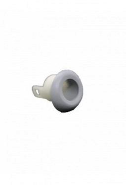 Powerwash headlamp bracket