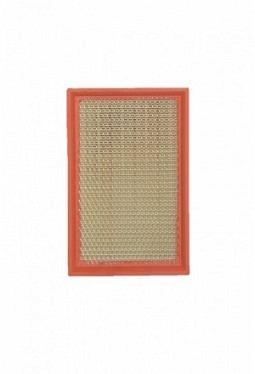 Air filter 5.0 S/C