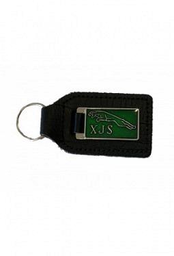 Key ring XJS