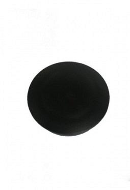 Wiper arm cap