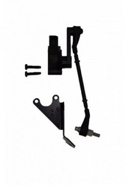 Kit - Sensor Attachment