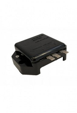 Alternator Voltage Regulator Lucas typ..