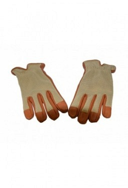 Grand Prix Gloves XL