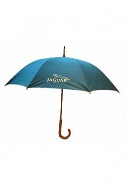 Regenschirm Jaguar
